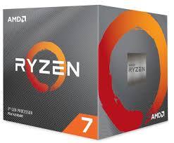 CPU AMD RYZEN 7 3700X 8-CORE 4.4GHZ SOCKET AM4