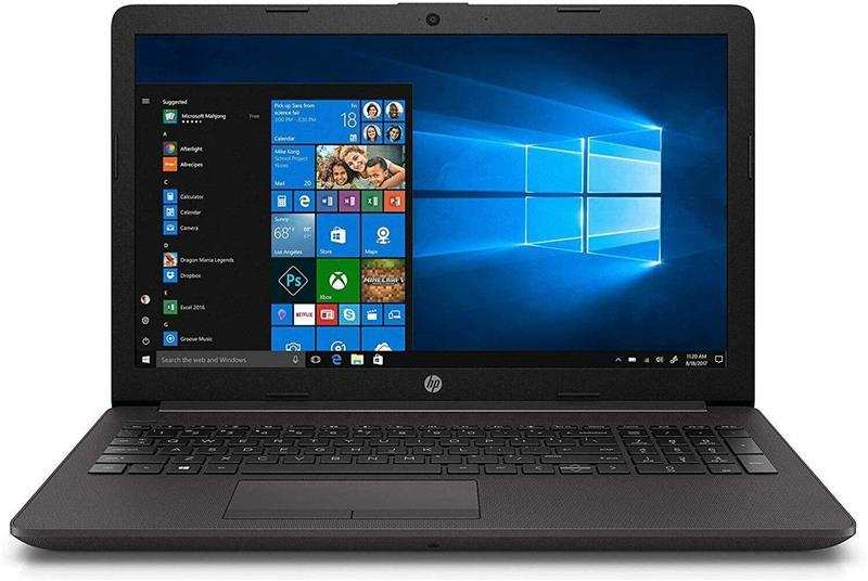 HP 255-3C228 G7 RYZEN 3 3200U/8GB/256GB SSD 15.6