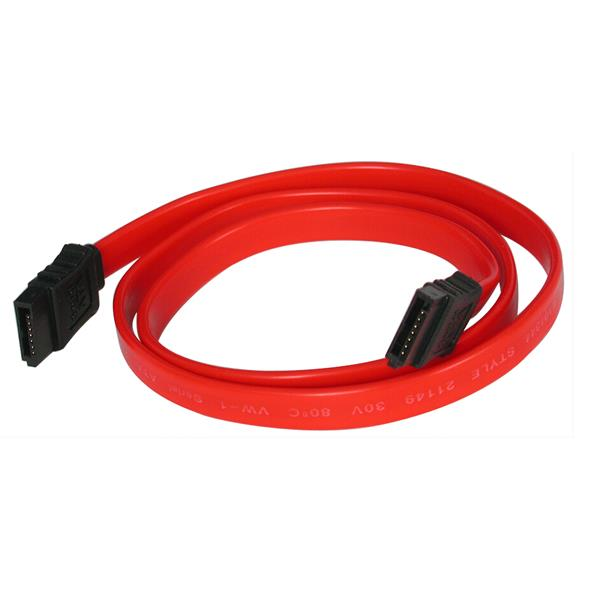 CABLE SERIAL