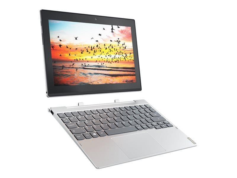LENOVO MIIX 320-10ICR 2-IN-1 ATOM X5-Z8350 128GB 4GB 10.1