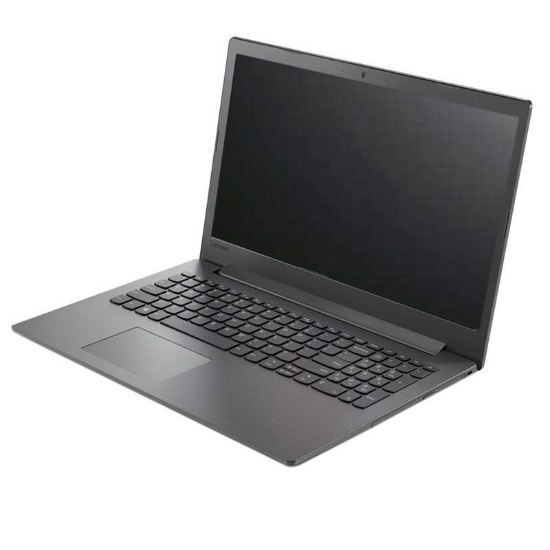 LENOVO 130-15AST AMD A6-9225/4GB/1TB 15.6
