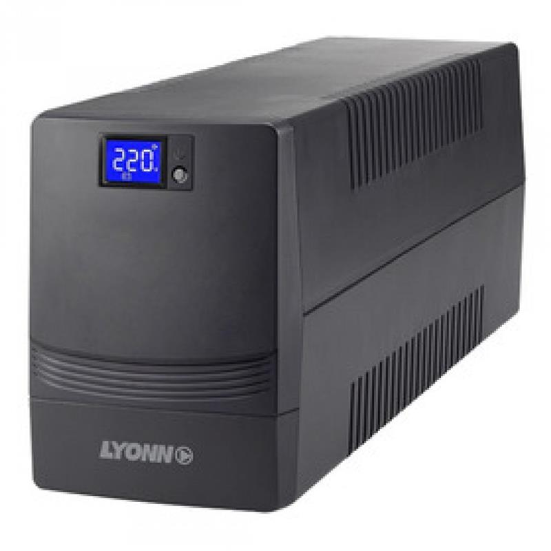 UPS LYONN CTB-1200AP