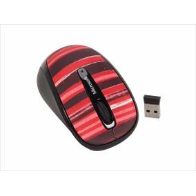 MOUSE MICROSOFT WIRELESS 3500 MCCLURE USB