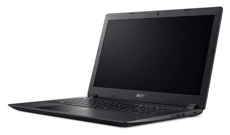 ACER ASPIRE 3 A315 RYZEN 7/1TB+128SSD/8GB/15.6