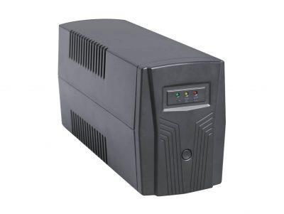 UPS KANJI 800VA PSD-800