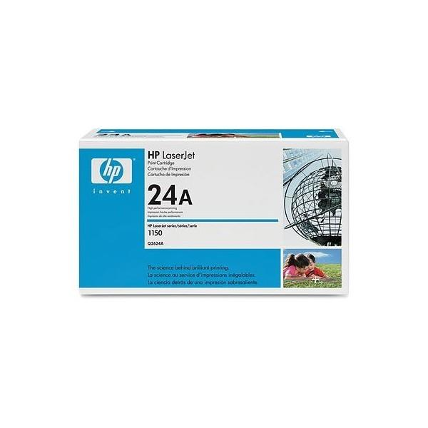 TONER HP Q2624A FOR LJ 1150 SERIES