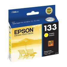 EPSON T133420 AMAR TX420W,T25,TX125